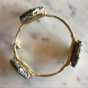 Bourbon and Bowties Jewelry - Bourbon and Boweties Bangle